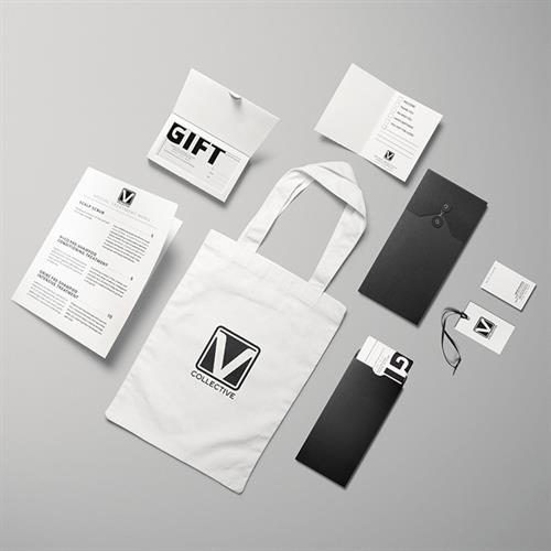 San Diego Branding & Graphic Design - https://experiacreative.com