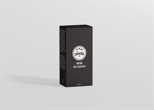 San Diego Packaging Design - https://experiacreative.com