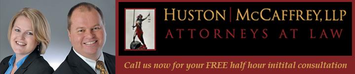 Huston | McCaffrey, LLP