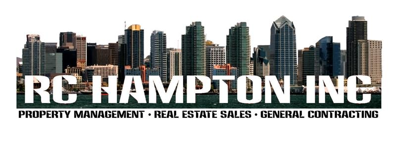 RC Hampton, Inc