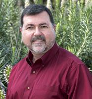 Jerry Moreau, LMFT