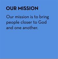 Gallery Image TheMetSC_Vision_Poster_Mission_Square.jpg