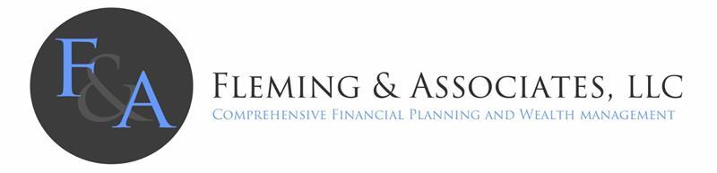 Fleming & Associates, LLC