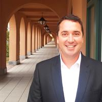 Matt Smyth-Commercial Agent/Broker