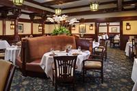 A.R. Valentien Restaurant