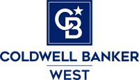 Coldwell Banker West - Tamara Zyhylij
