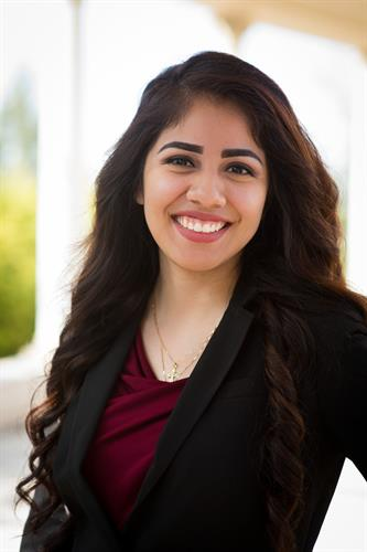 Ileana Soto, Esq. - Associate, Immigration Law