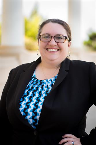 Katie Spero, Esq. - Associate, Immigration Law