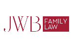 JWB Family Law