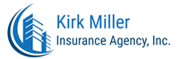 Kirk Miller Insurance Agency, Inc.