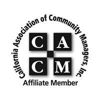 San Diego CACM Member