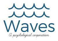 Waves, A Psychological Corporation