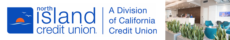 North Island Credit Union, A Division of California Credit Union