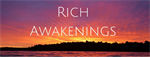 Rich Awakenings