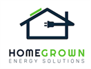 Homegrown Energy Solutions LLC