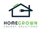 Homegrown Energy Solutions LLC