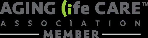 Clinical Team Members of ALCA