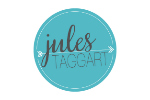 Jules Taggart Marketing Strategy