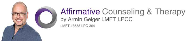Affirmative Counseling and Therapy