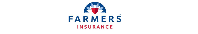 Chertoff Insurance Agency