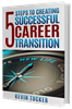 Career Transition Development