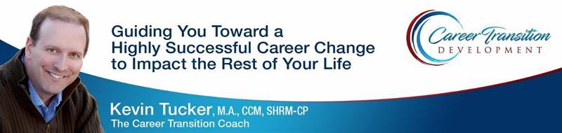 Career Transition Development