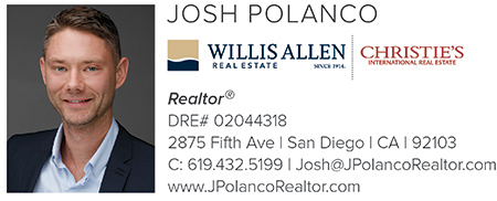 Willis Allen Real Estate