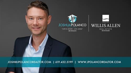 www.JPolancoRealtor.com