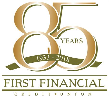 The First Financial Federal Credit Union