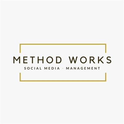 Method Works