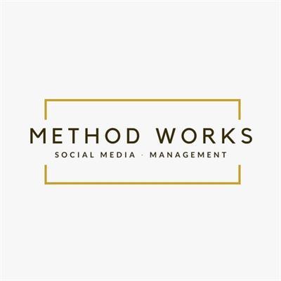 Method Works