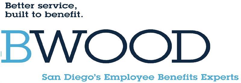 B. Wood Insurance Agency
