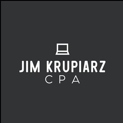 Jim Krupiarz, CPA