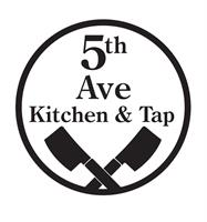 5th Avenue Kitchen & Tap