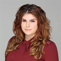 Julia Schiffman, MSW, ASW