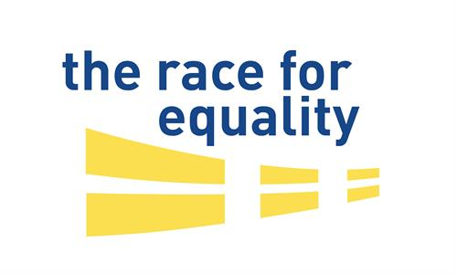 Event Logo, Client: Human Rights Campaign