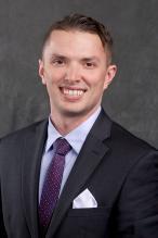 George Hotaling - Financial Advisor