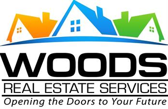 Woods Real Estate Services, Inc.