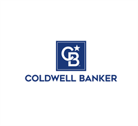 Tim Miguel | Coldwell Banker Residential Brokerage | Metro