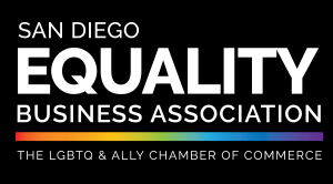 San Diego Equality Business Association