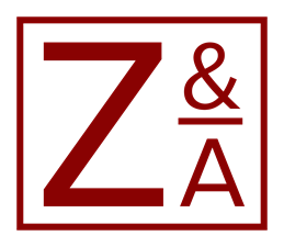 Zavala and Associates, LLC