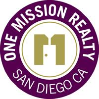 Team Christopher Sheehan Brokered by One Mission Realty