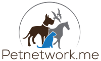 Pet Network LLC