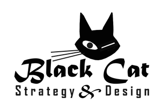 Black Cat Strategy and Design LLC