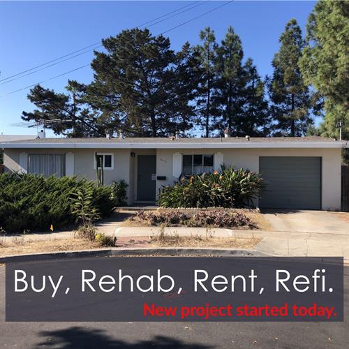 Gallery Image BRRR_buy_rehab_rent_refi.jpg