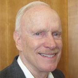 Bob Hampton