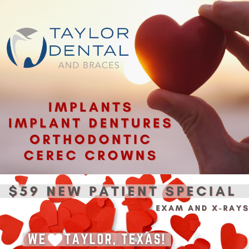 Gallery Image taylordental_(1).png