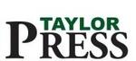Taylor Press