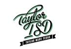 Taylor Ind. School Dist.