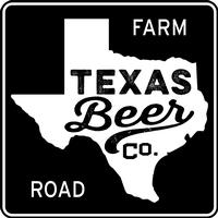 Texas Beer Company LLC